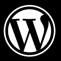 Wordpress ロゴ サムネイル