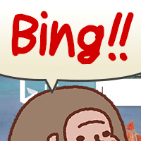 【WP】「Bing」の「Web マスターツール」を使えるようにする-サムネイル