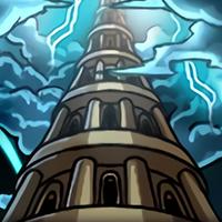 覇者の塔-サムネイル