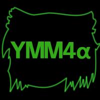 YMM4αサムネイル