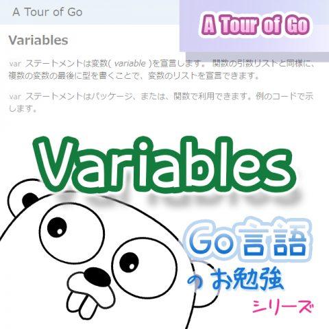 サムネイル_Variables