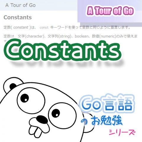 サムネイル_Constants