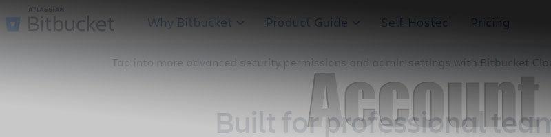 https://bitbucket.org/product/