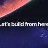 GitHub: Where the world builds software · GitHub