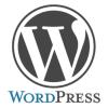 XdomainでWordPressのアドレスを独自ドメインに移行する方法(移行編)