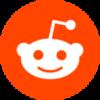 Help with modding : farmingsimulator