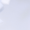 Throws SPAM Away – WordPress plugin   WordPress.org