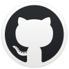 vscode-go/features.md at master · golang/vscode-go · GitHub